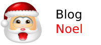 Le blog des décoration de Noel